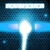 点击获取Incandescencia - Infinite Light