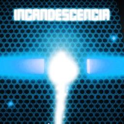 Incandescencia - Infinite Light