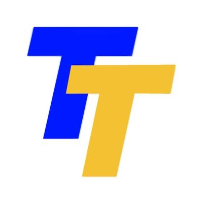 Timmins Transit ios app