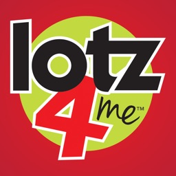 Schlotzsky's Lotz4Me Guest Rewards Program