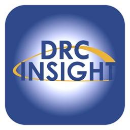 DRC INSIGHT