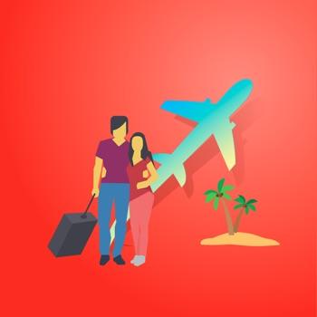 TravelMeetDate