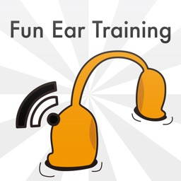 Fun Ear Training Lite