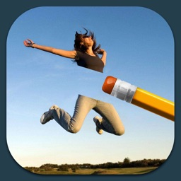 Photo Retouch- Blemish Remover& Selfie Face Editor