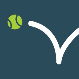 TennisPal – Connect up to players and coaches