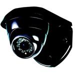 LIVE CCTV Camera Footage - Publieke Footages