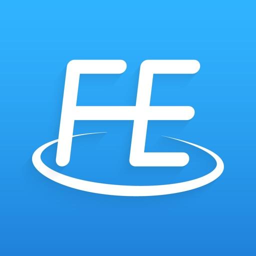 FileExplorer Pro - File Manager for Computer, NAS