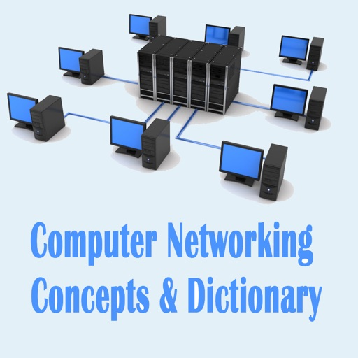 Computer networking dictionary terms definitions by santosh mishra computer networking dictionary terms definitions ccuart