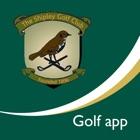Shipley Golf Club icon