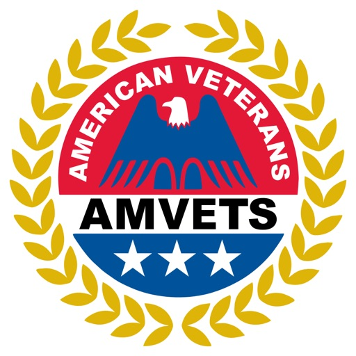 AMVETS Connect