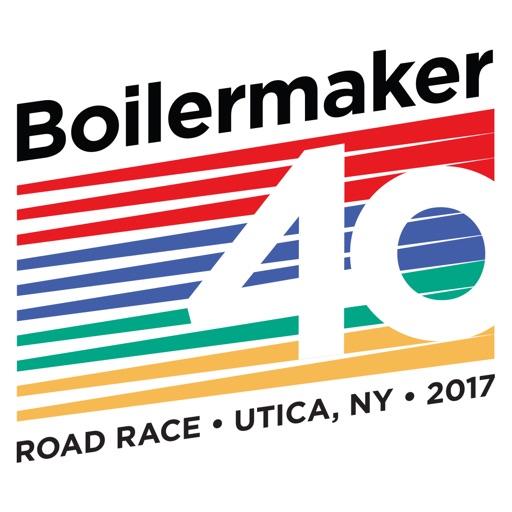 Boilermaker 15K