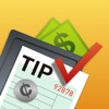 Tip Calculator - Tip Check, The #1 Gratuity Guide Reviews