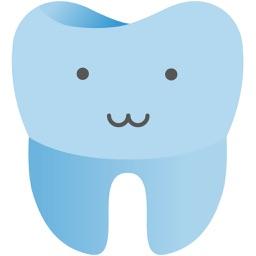 Dentsply Sirona Endodontics – A tooth's life (L)