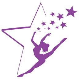 Stars of Tomorrow Dance Academy