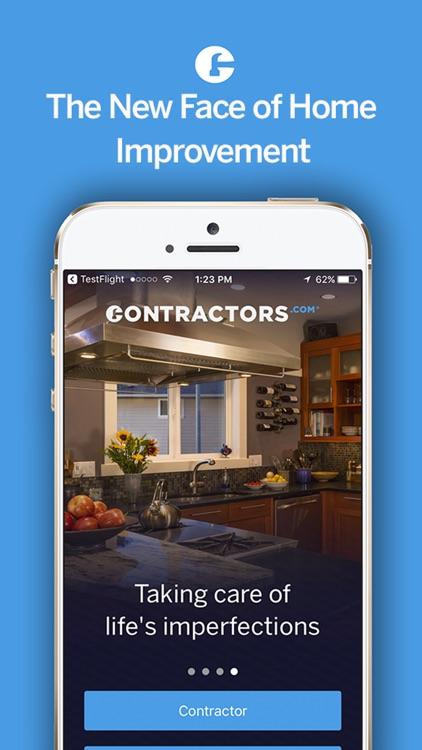 Contractors.com