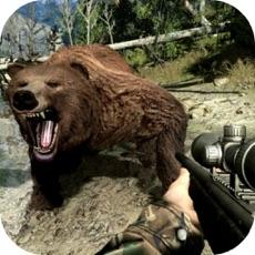 Activities of Pro Hunting Drak Beat 3D
