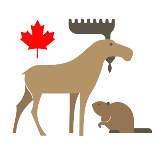Canadian Citizenship Test 2017 Practice Questions
