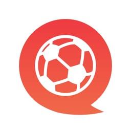 足球数据预测-足球彩票、体育彩票精准预测