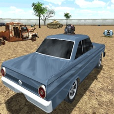 Activities of Car Strike 3D : Real Mad Driving Simulation