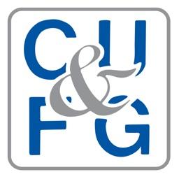 Carolina Underwriters & Financial Group