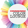 Matrix Color Lounge
