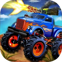 Codes for Grand Fighter- 3D Monster Truck Hack