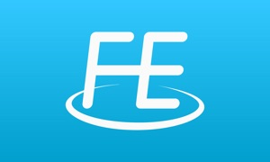 FileExplorer Pro TV - Video and Music Player