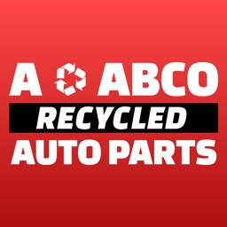 Abco Fridley Auto Parts - Fridley, MN