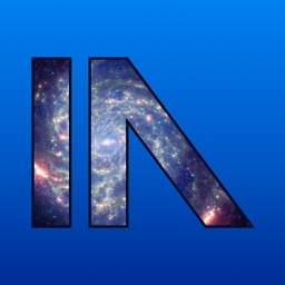 IA Guide