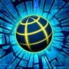 脳トレ物理パズル|ストラックアウト(StrikeOut) - iPhoneアプリ