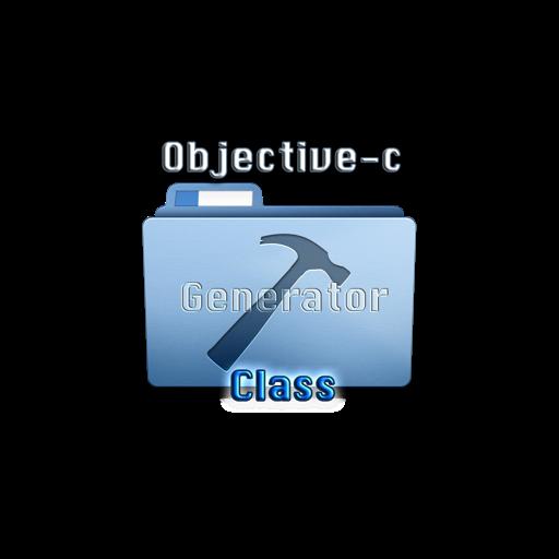 Objective-C Generator Class