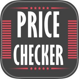 PriceChecker India