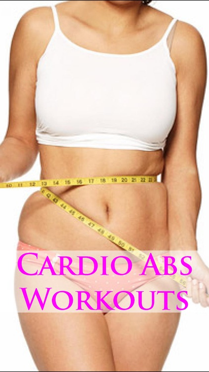 Cardio Abs Workouts