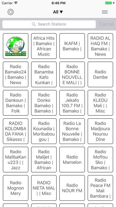 RADIO KAYES DE TÉLÉCHARGER GRATUITEMENT RURALE