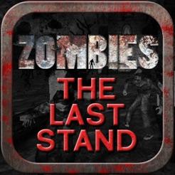 Zombies HD