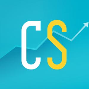 Credit Sesame - Instant Credit Score & Alerts app