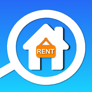 FRBO: For Rent by Owner app