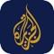 تطبيق الجزيرة المجاني على الآيفون، الآيباد، وساعة أبل يقدم لك  آخر الأخبار ومقاطع الفيديو المباشرة والمرغوبة حسب اختيارك من الجزيرة الإخبارية