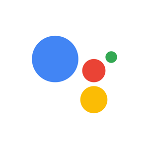 The Google Assistant -- get help anytime, anywhere Utilities app