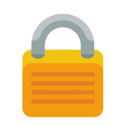 Password Manager - Safe & Secure
