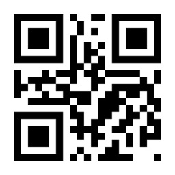 QR Code Reader - QR Code Scanner & QR Code Creator