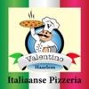 Italiaanse Pizzeria Valentino