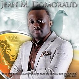 Prophet JMD
