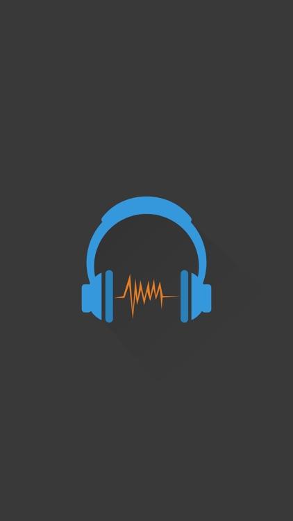 DJ Sound FX