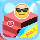 Emoji Fall 2017 icon