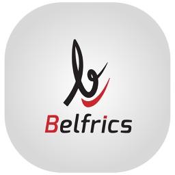 Belfrics – Online Bitcoin Exchange