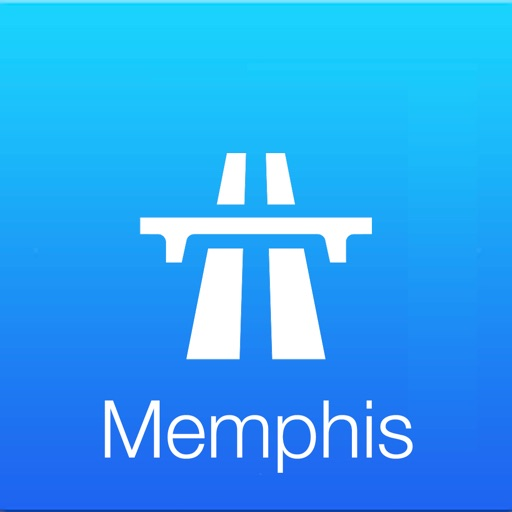 Memphis Traffic Cam