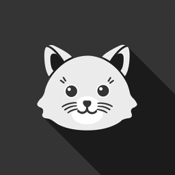 OpenEduCat Students App (v10)