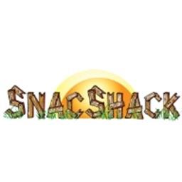 The SnacShack App