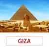 Giza Tourist Guide
